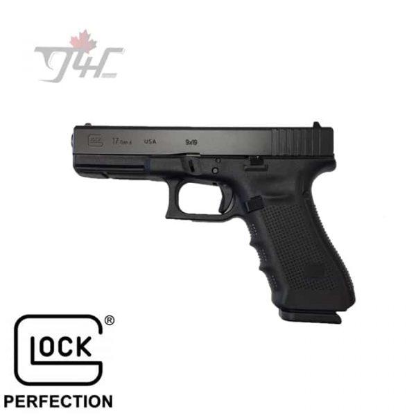glock-17-gen4-fxd
