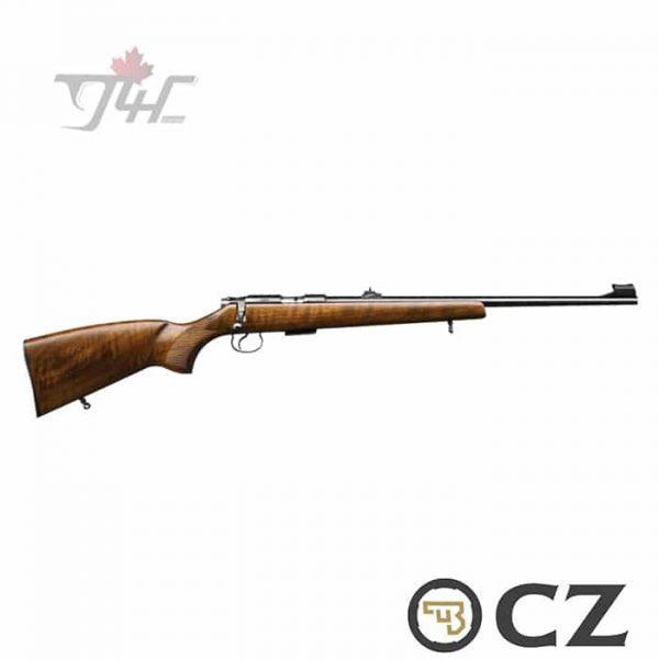 CZ-455-LUX-cal.22-LR
