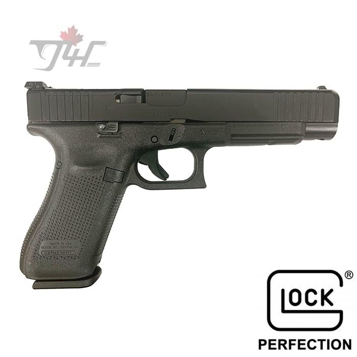 Glock-34-Gen5-MOS-ADJ-9mm
