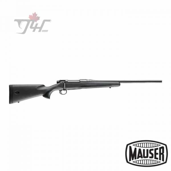 MAUSER-M18-308-WIN-RIFLE