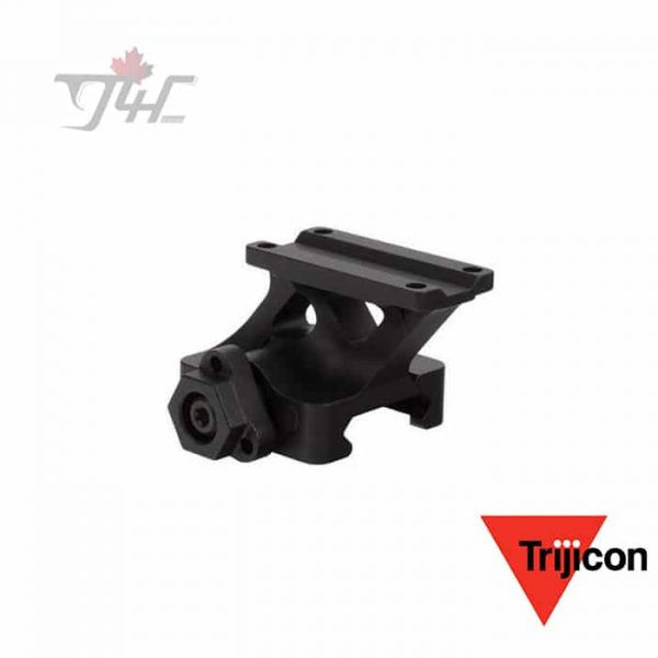 Trijicon (AC32070) 1X25 MRO Full Co-Witness Mount
