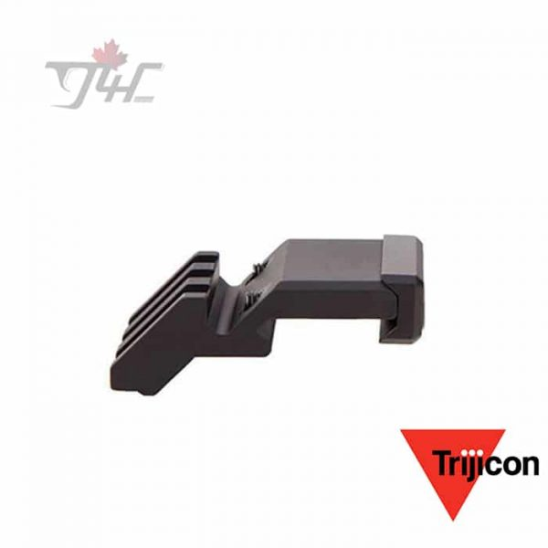 Trijicon (AC32066) RMR 45° Rail Offset Adapter
