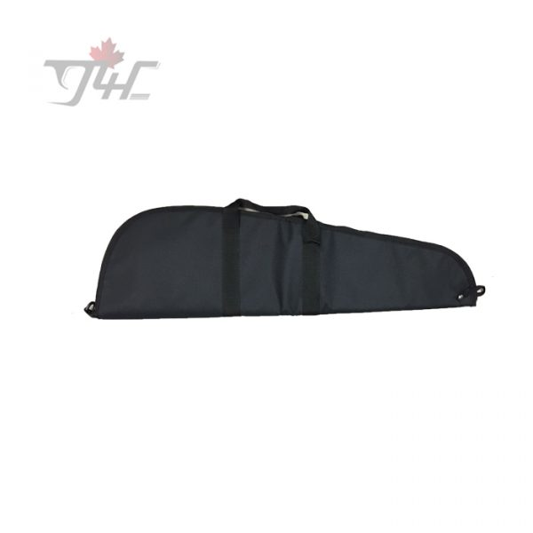 Bell Outdoors Shotgun Bag