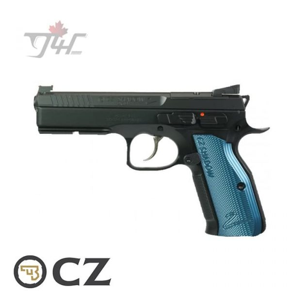 CZ-Shadow-2-Optic-Ready-9mm-5