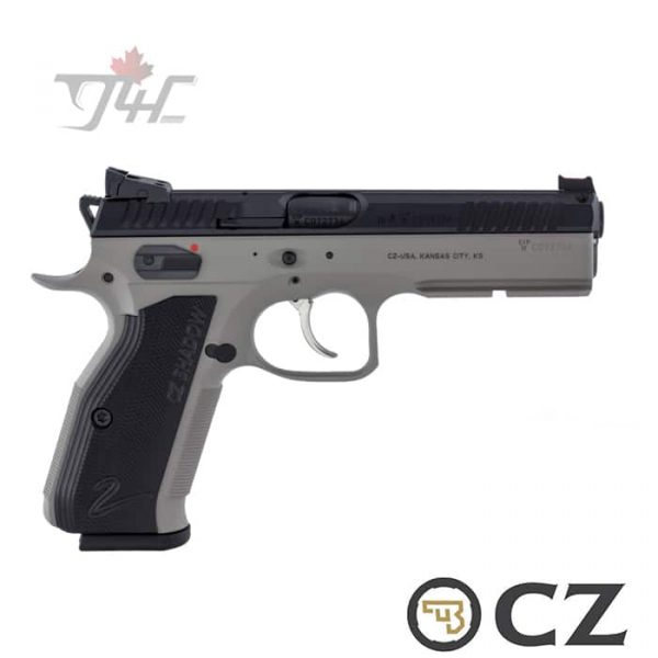 CZ-Shadow-2-Urban-Grey