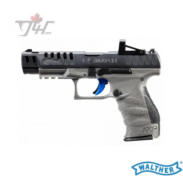 Walther_Q5_Match_COMBO
