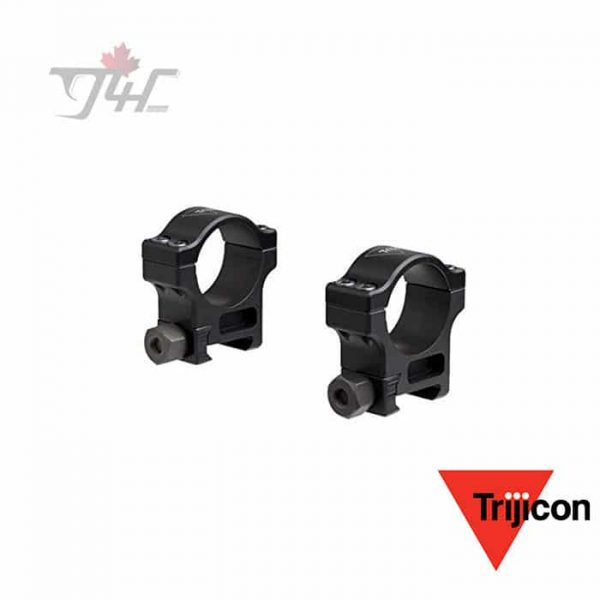 Trijicon-TR105-30mm-Tube-Aluminum-Rings-Intermediate