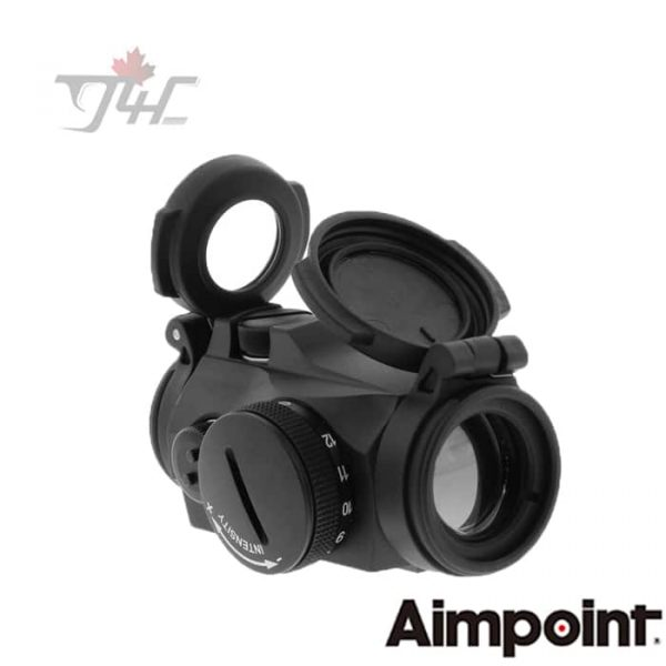 Aimpoint-Micro-T-2-2MOA-Red-Dot-with-No-Mount-1