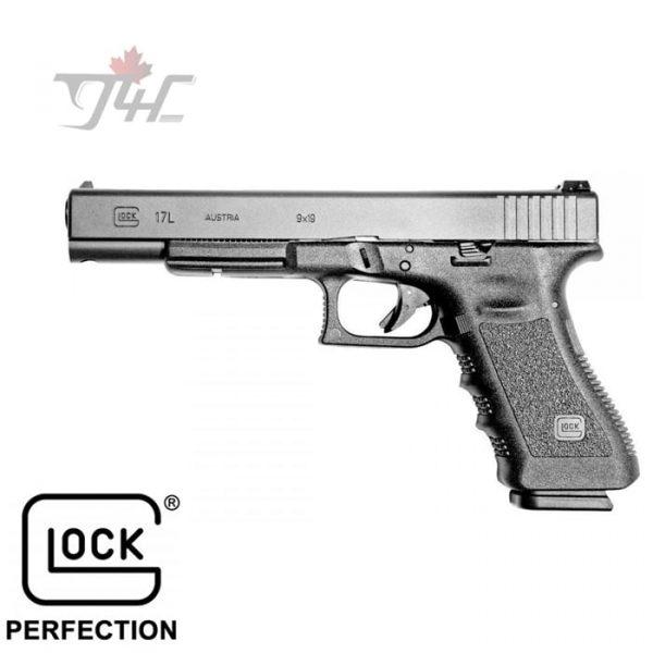 Glock-G17L-ADJ-9mm-6