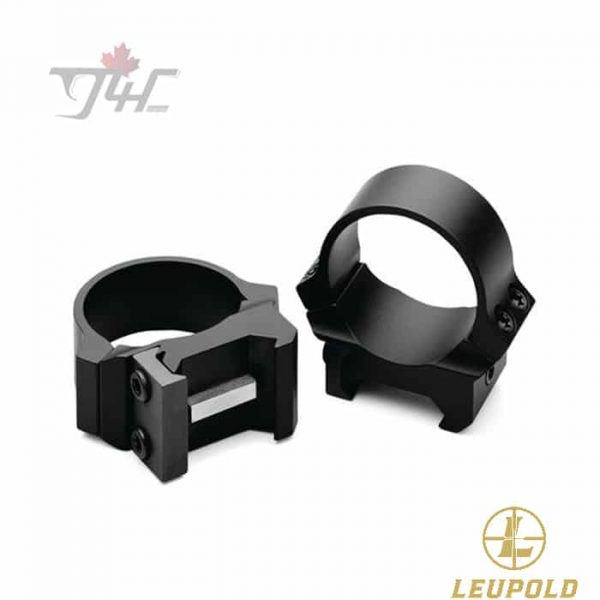Leupold-PRW-30mm-high