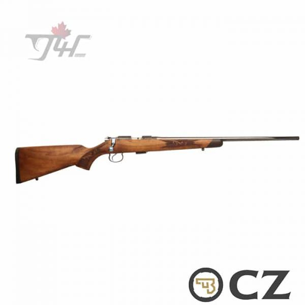 CZ-452-Farewell-Edition