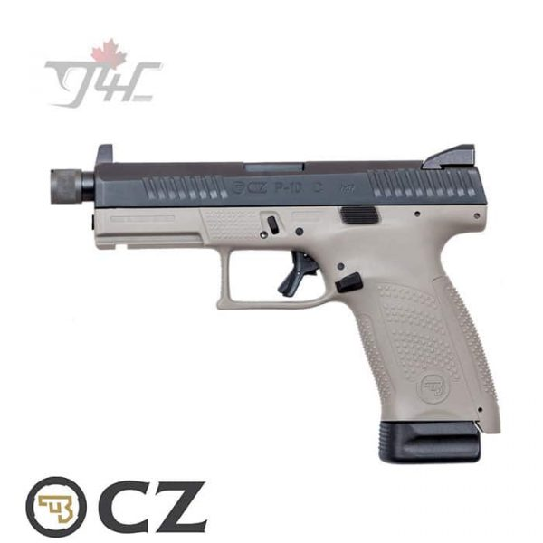 CZ-P-10-C-Suppressor-Ready-9mm-fde-2