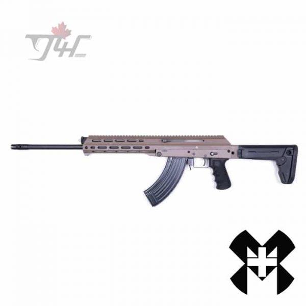 MM-M10X-DMR-FDE