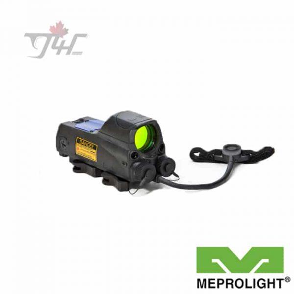 MeproLight-MePro-MOR-Amber-Bullseye-2
