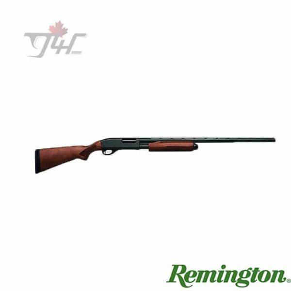 Remington-870-Express-12Gauge-28-BRL-Wood