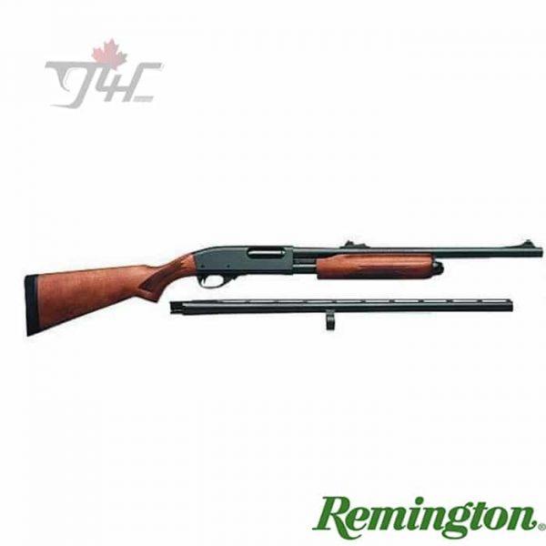Remington-870-Express-Super-Magnum-Combo