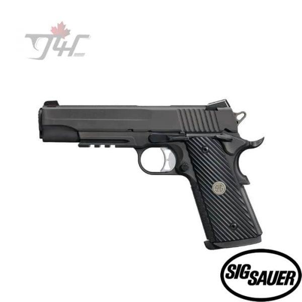 SIG-SAUER-1911-TACOPS-PISTOL-10mm