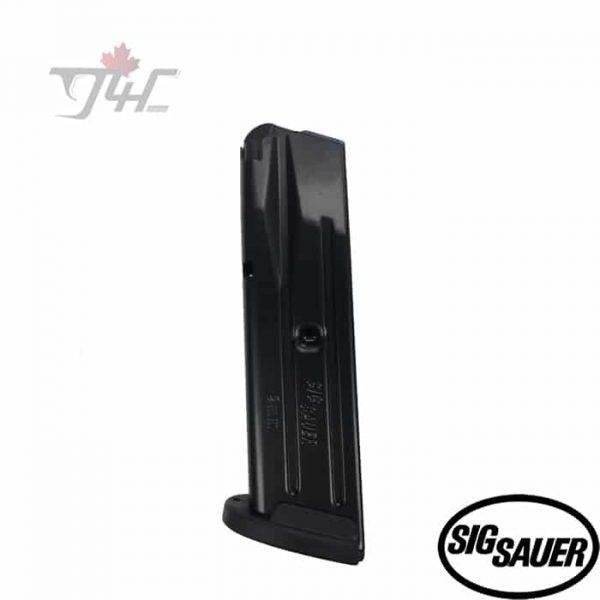 Sig-Sauer-P320-9mm-10rd-Magazine