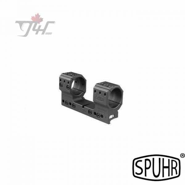 Spuhr-SP-4602-34mm-Tube-Rings