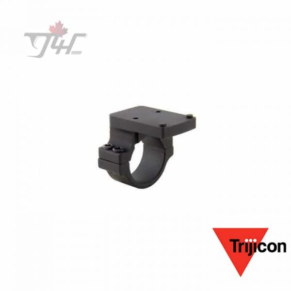 Trijicon-AC32028-RMR-Mount-for-30mm-Scope