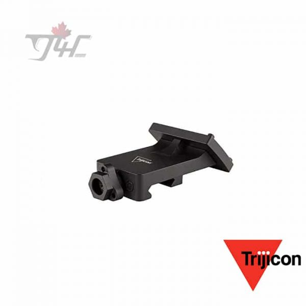Trijicon-AC32078-RMR-45°-Offset-Quick-Release-Adapter
