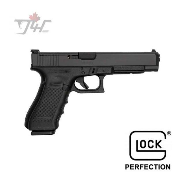 glock-34-gen4-mos-9mm-5.3-brl