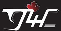 G4C Gun Store Canada