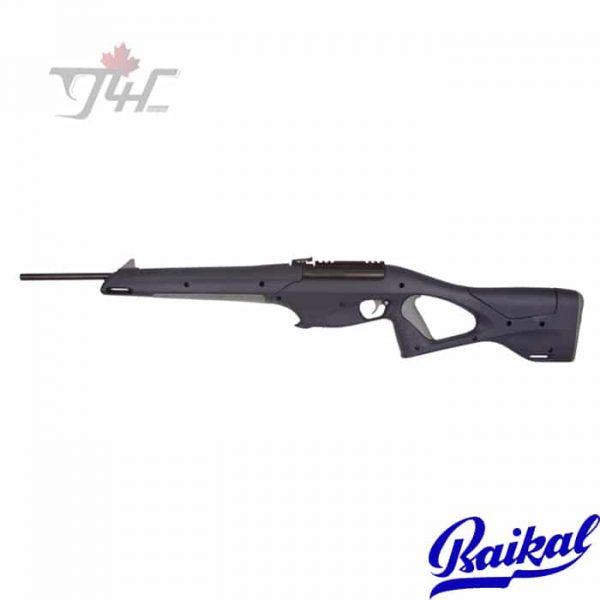 Baikal-MP161K