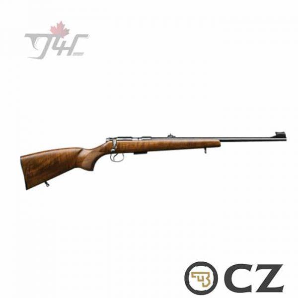 CZ-455-Lux-.17HMR-21