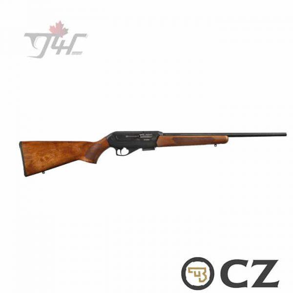 CZ-512-American-.22WMR-16