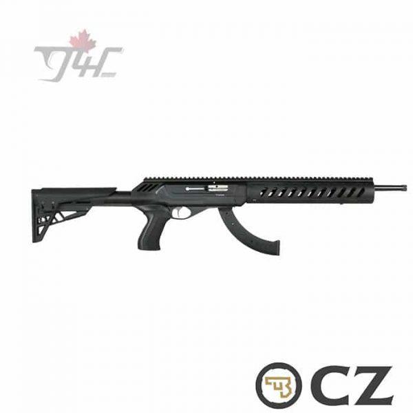 CZ-512-Tactical-.22LR-16.5