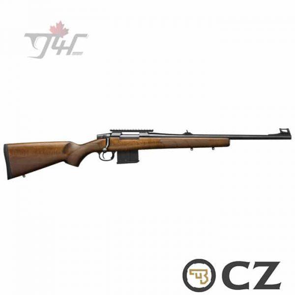 CZ-557-Ranger-Rifle-308WIN-21