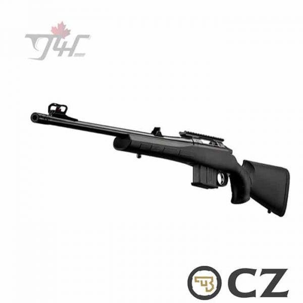 CZ-557-Synthetic-Black-Edition