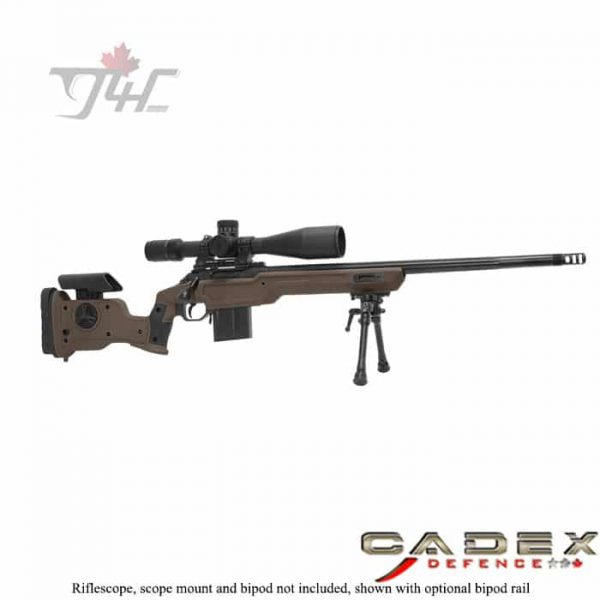 Cadex-CDX-R7-Sheepdog-6.5Creedmoor