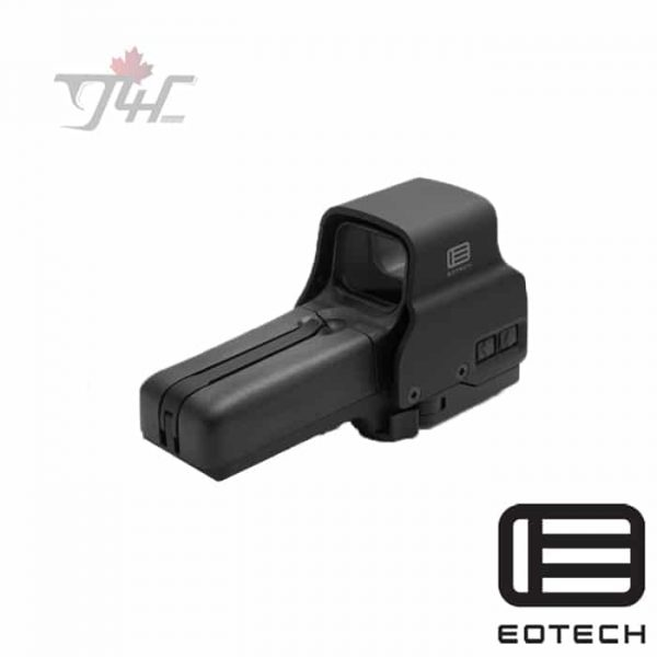 EOTech-518.A65-68MOA-Ring-and-1MOA-Dot-with-QD-Mount