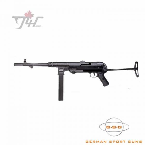 GSG-MP-40