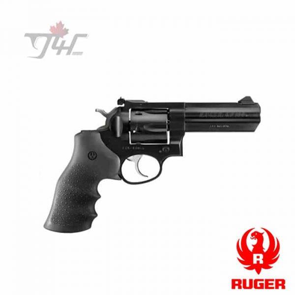 Ruger-GP100-.357MAG-4.2