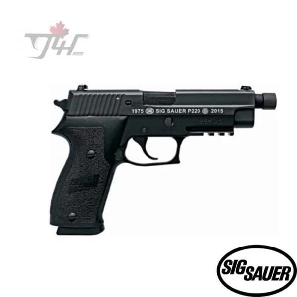 Sig-Sauer-P220-40th-Anniversary