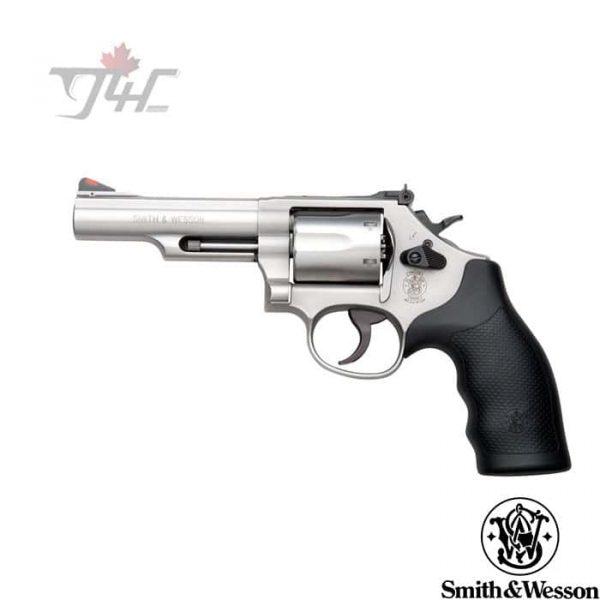 Smith-Wesson-66-Combat-Magnum