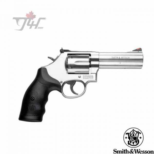 Smith-Wesson-686-.38SPL-.357MAG-4.25