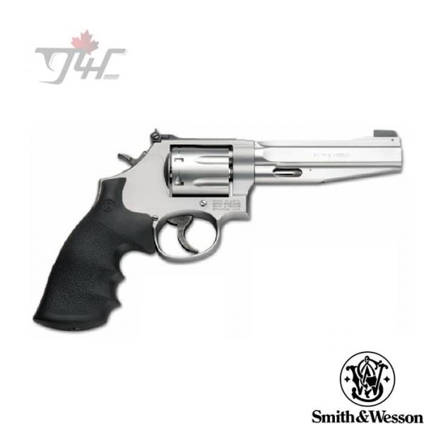 Smith-Wesson-PC-Pro-Series-686-Plus