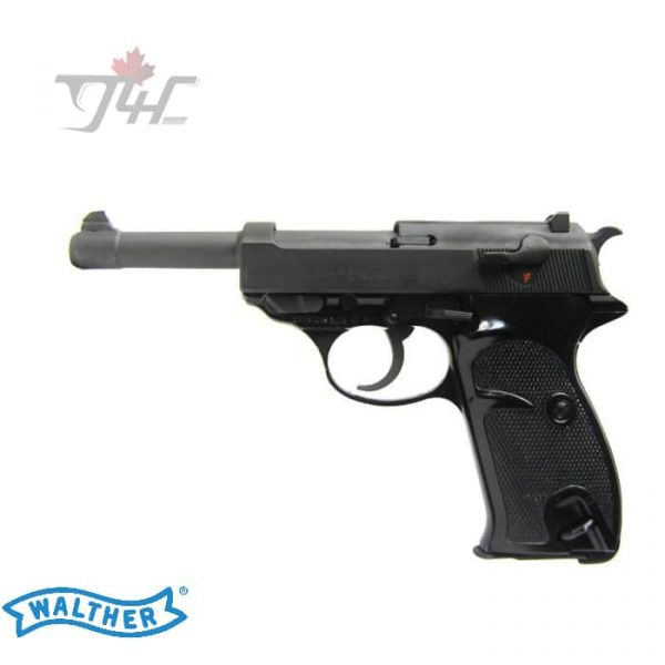 Walther-P1-Surplus-9mm-4