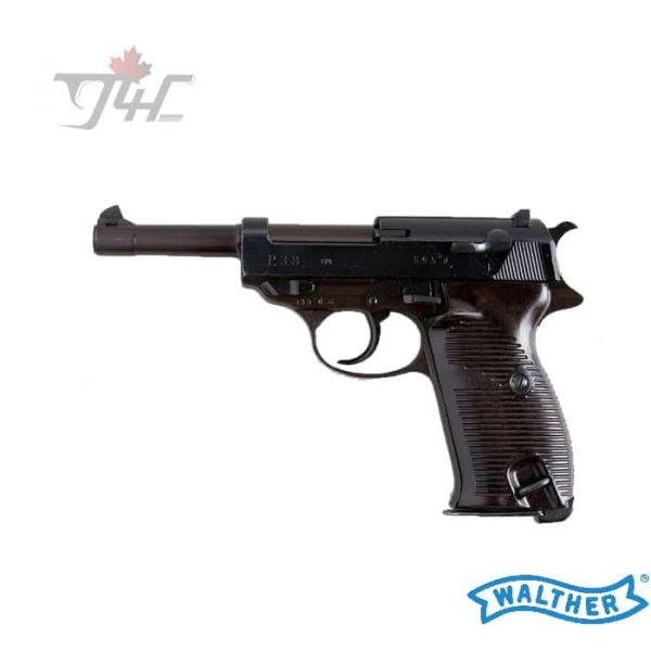 Walther-P38-Surplus-9mm