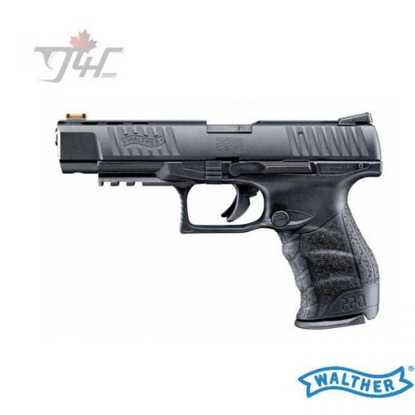 Walther-PPQ-M2-.22lr-