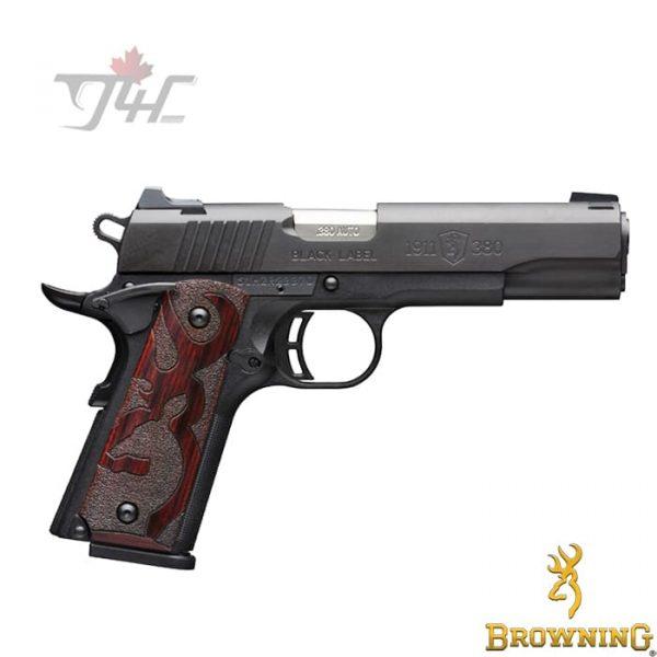Browning-1911-380-Black-Label-Logo-Grips-new