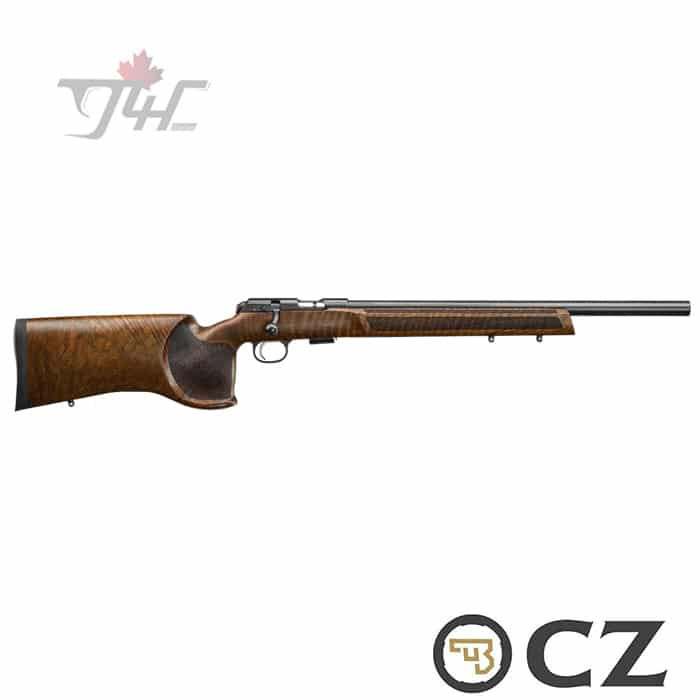 CZ-457-Varmint-MTR-.22LR-20.5-BRL-Wood-1