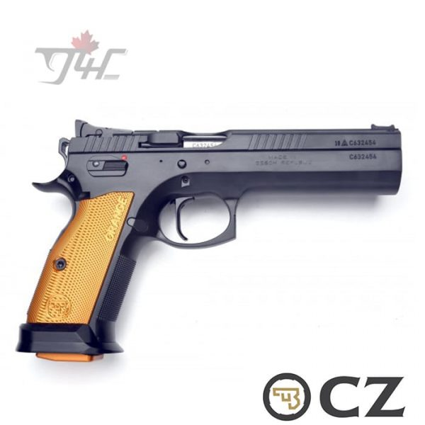 CZ-75-Tactical-Sport-Orange-9mm-5.2-1
