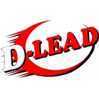 d-lead