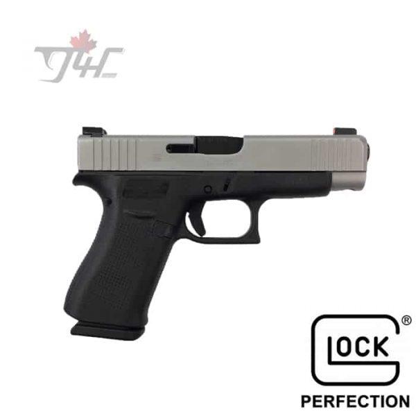 Glock-48-Ameriglo-Bold-Sights-9mm-4.17-Black-Silver-2