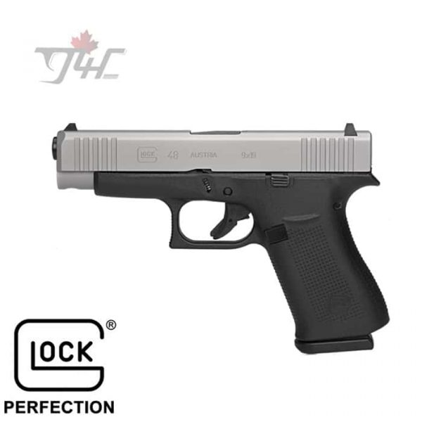 Glock-48-Fixed-Sights-9mm-4.17-black-silver-1